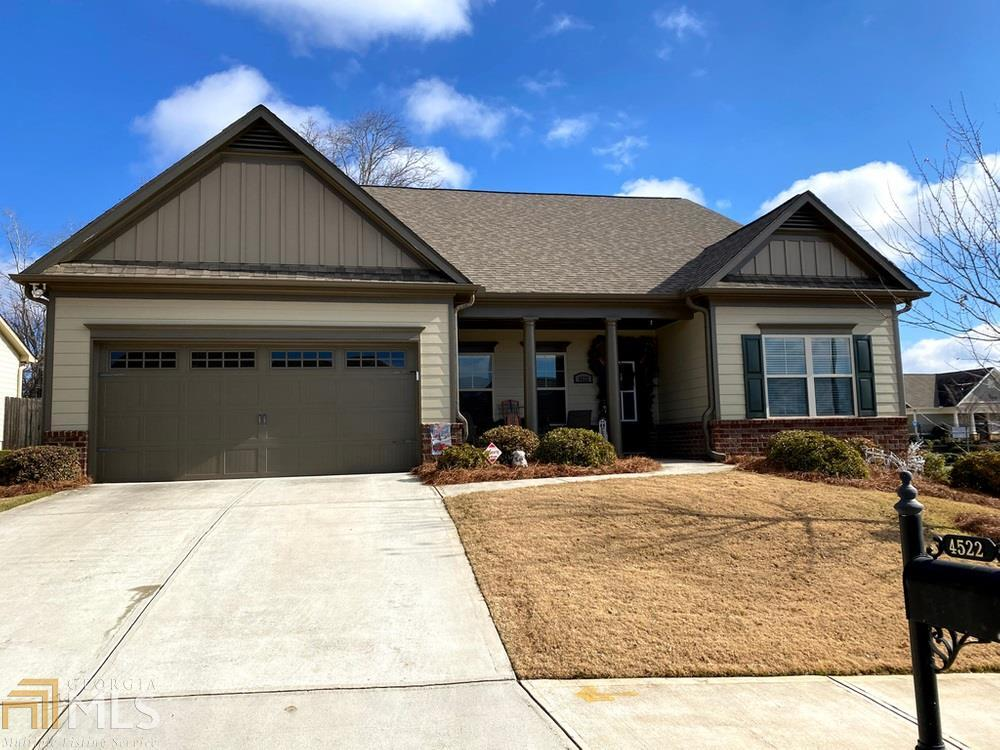 View Slide 0 for listing 8905389