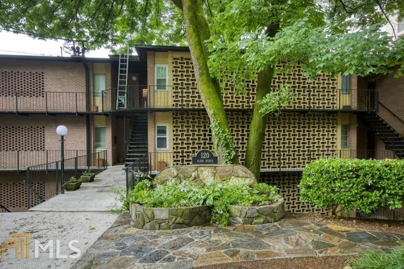 View Slide 0 for listing 8800962