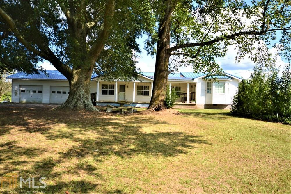 View Slide 0 for listing 8856307