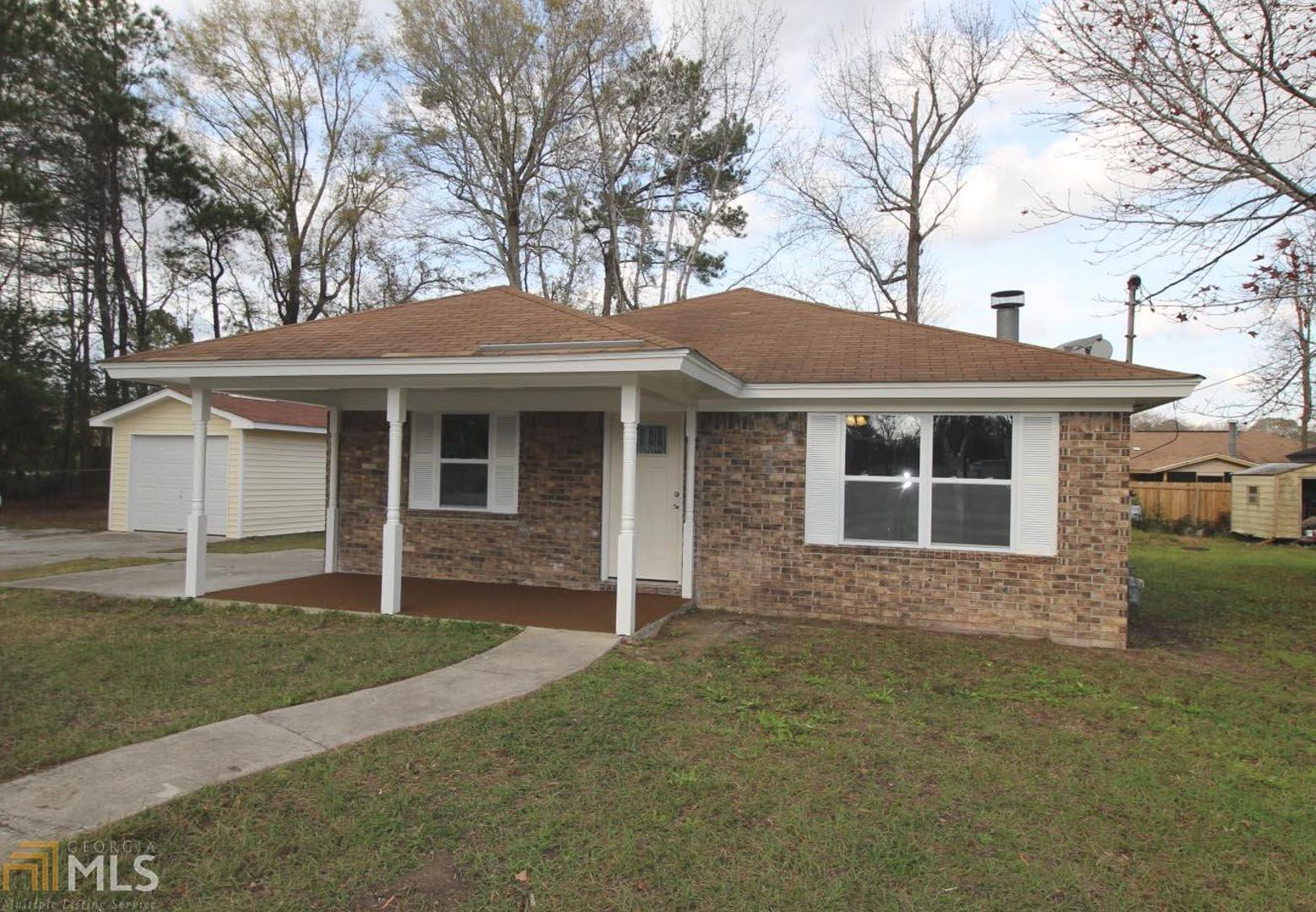 View Slide 0 for listing 8733543