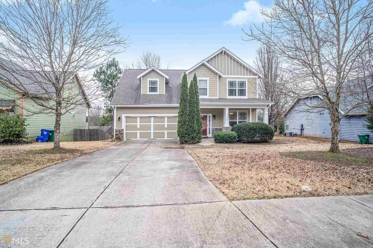 View Slide 0 for listing 8899632