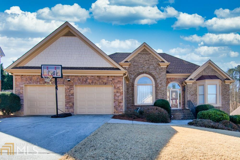 View Slide 0 for listing 8928699