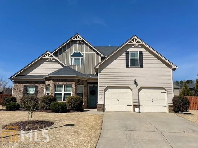 View Slide 0 for listing 8943446