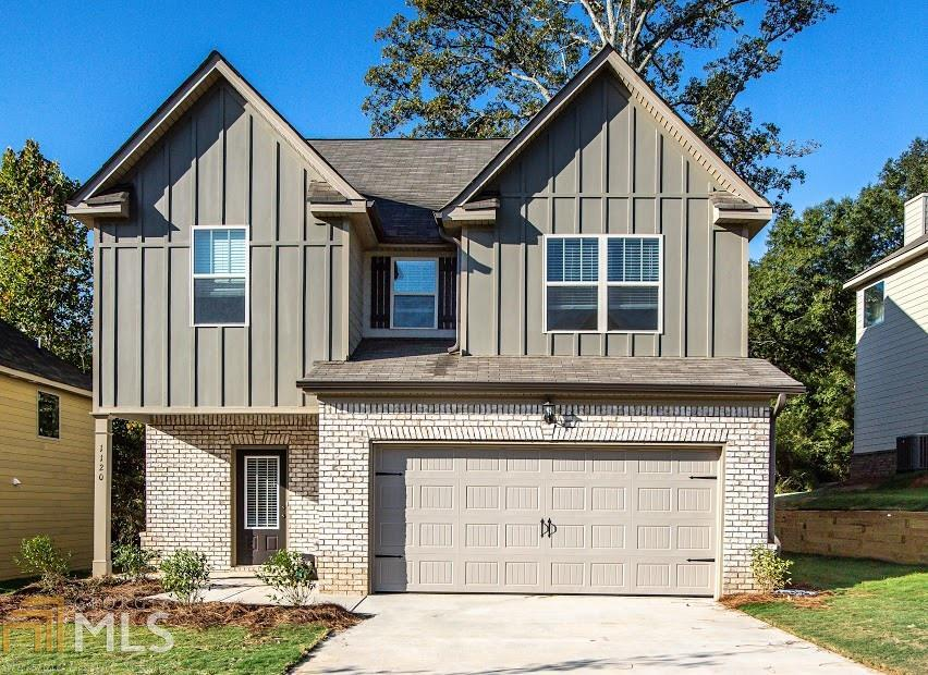 View Slide 0 for listing 8866833