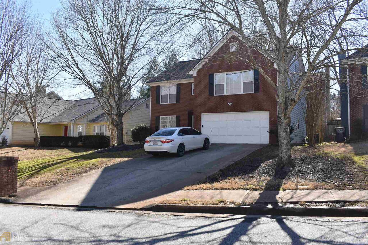 View Slide 0 for listing 8931381