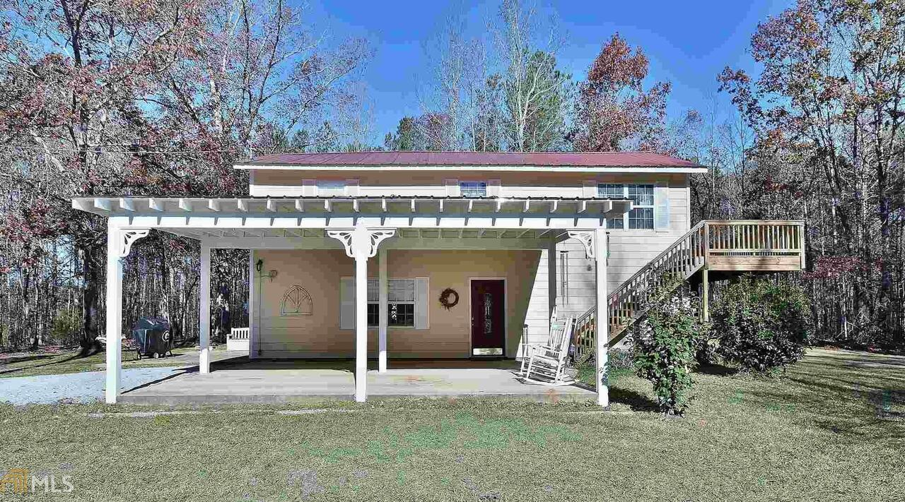 View Slide 0 for listing 8896252