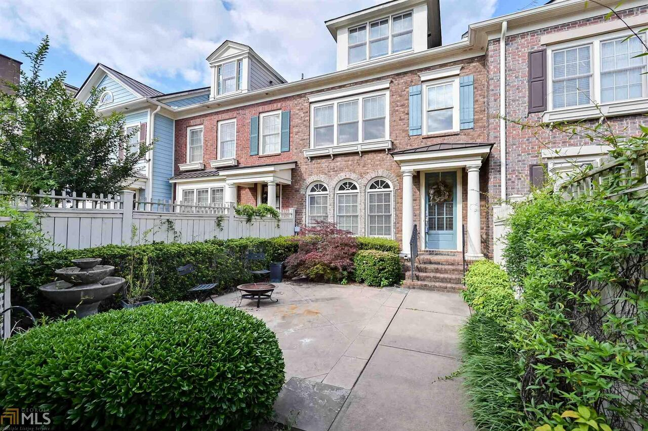 View Slide 0 for listing 8798697