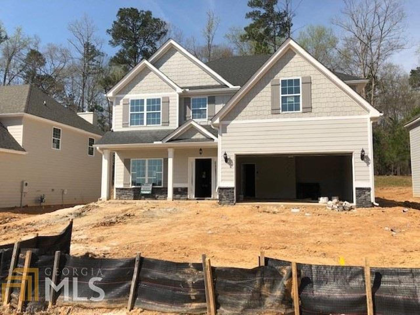 View Slide 0 for listing 8506928