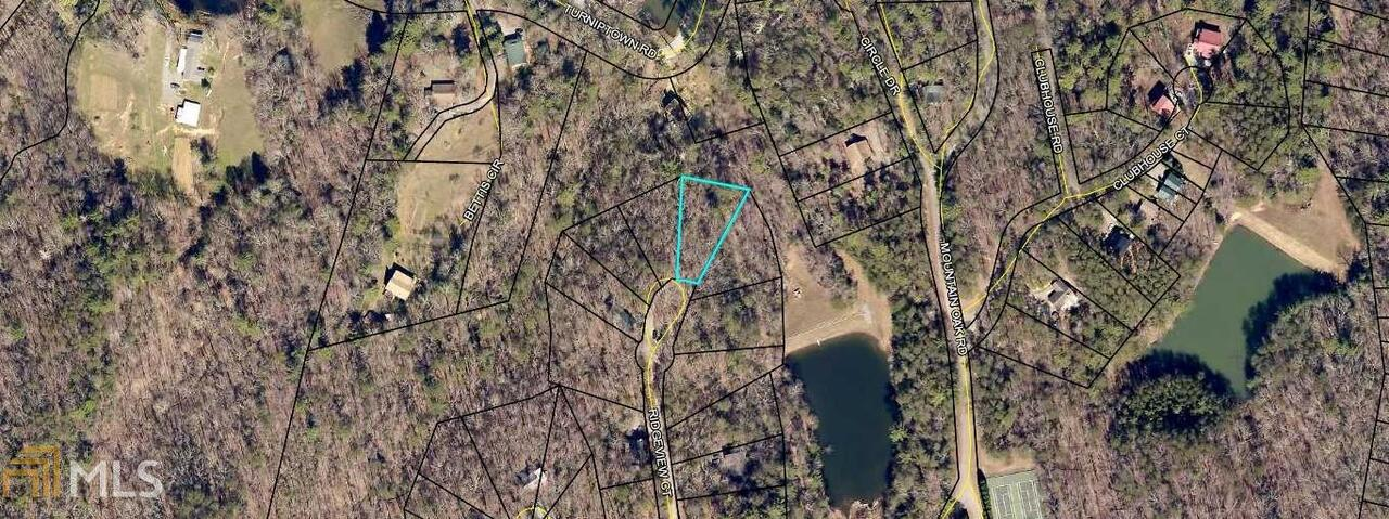 View Slide 3 for listing 8595570