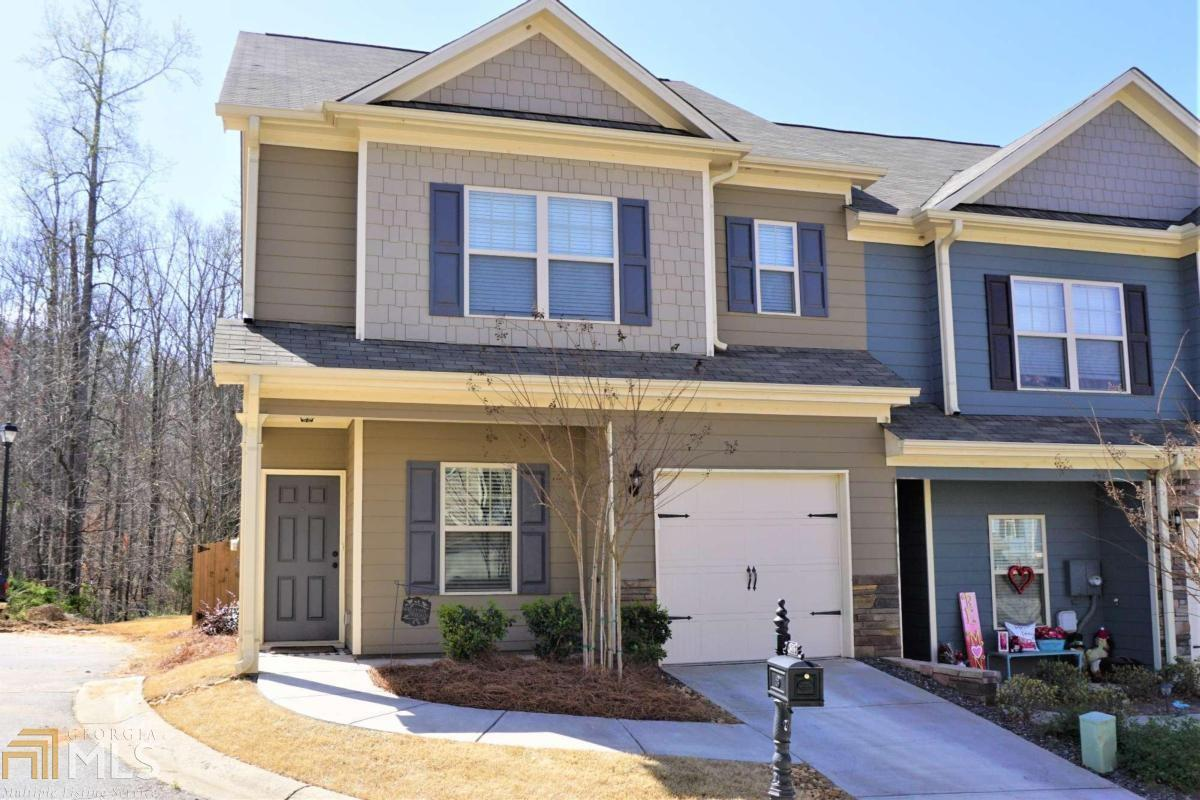 View Slide 0 for listing 8949532