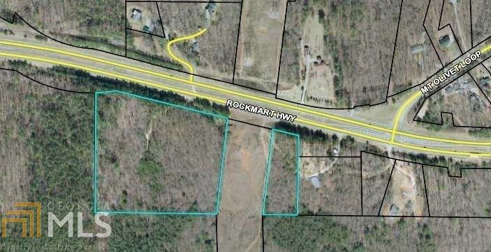 View Slide 0 for listing 8460403