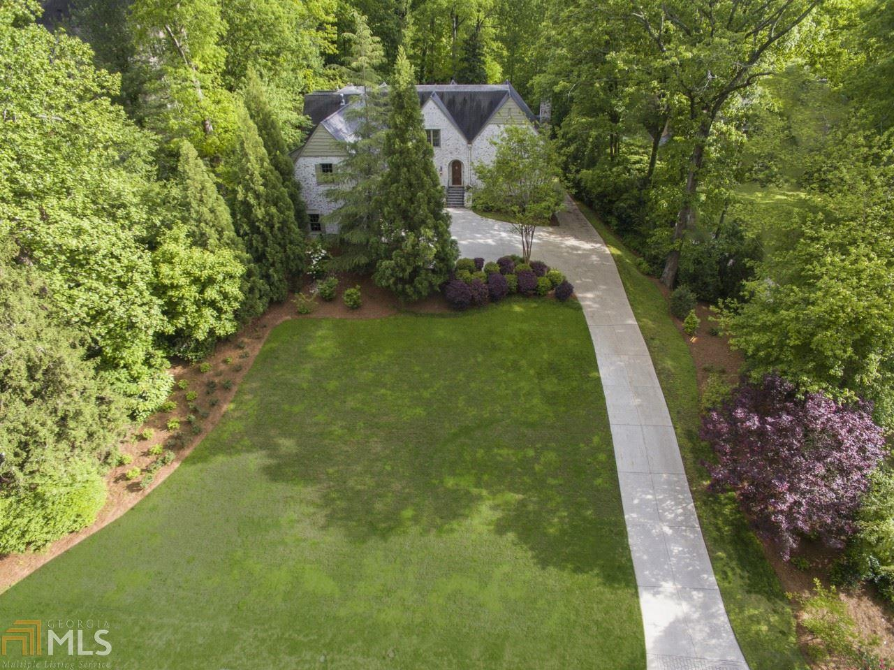 View Slide 0 for listing 8780752