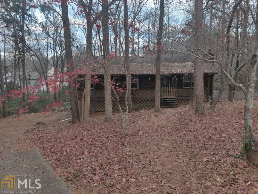 View Slide 0 for listing 8934104