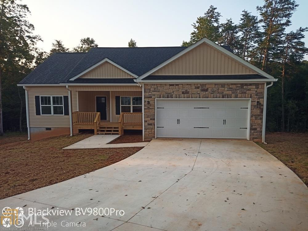 View Slide 0 for listing 8834254