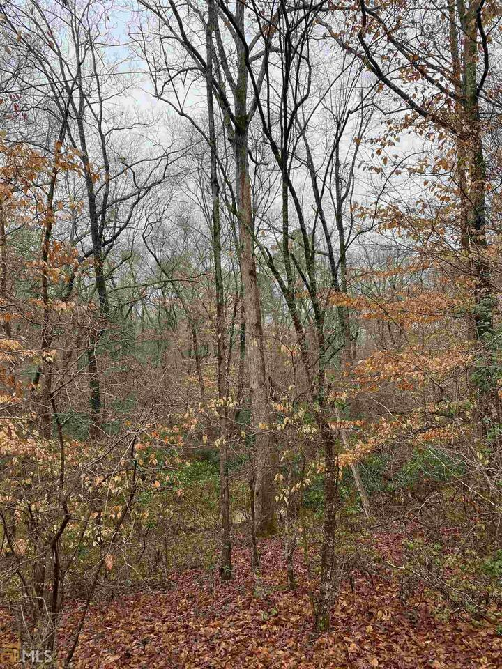 View Slide 11 for listing 8914967