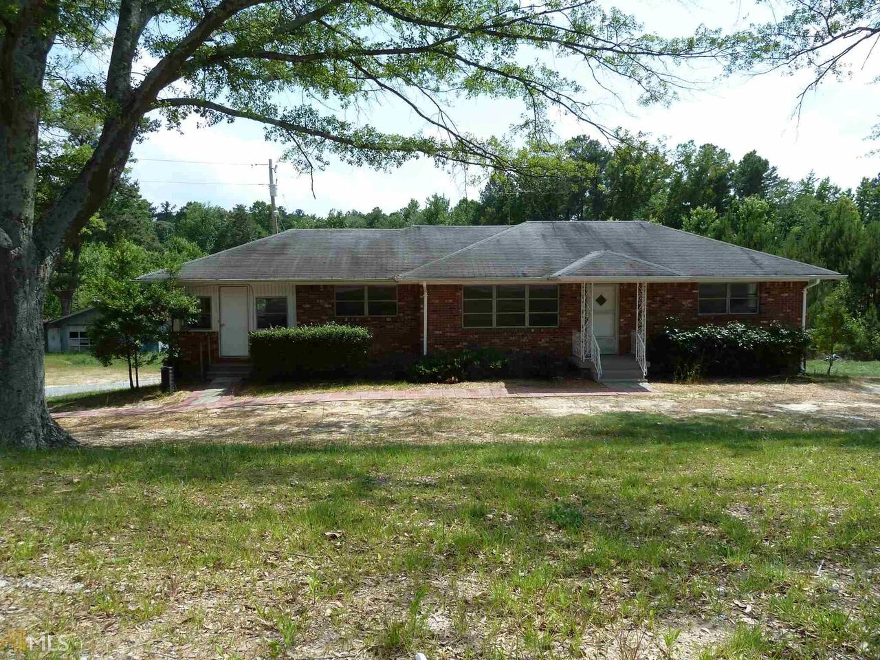 View Slide 0 for listing 8752726