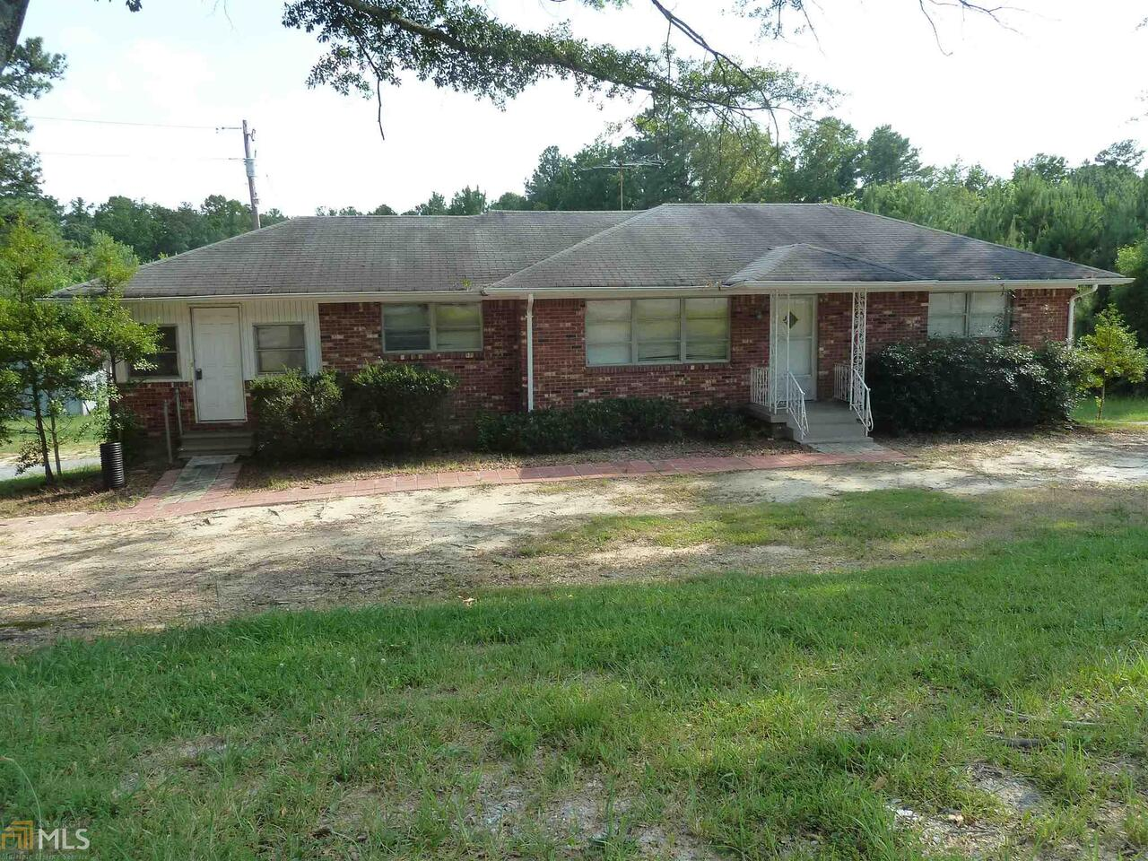 View Slide 3 for listing 8752726