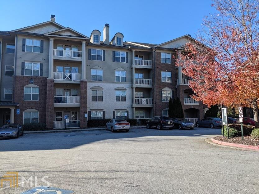 View Slide 0 for listing 8912664