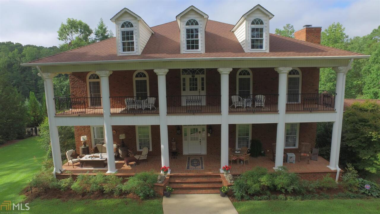 View Slide 39 for listing 8644810