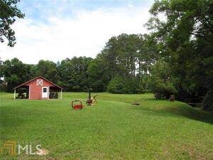 View Slide 11 for listing 8935123