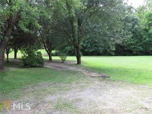 View Slide 8 for listing 8935123