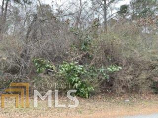 0 Spalding Drive, Atlanta, GA, 30350,