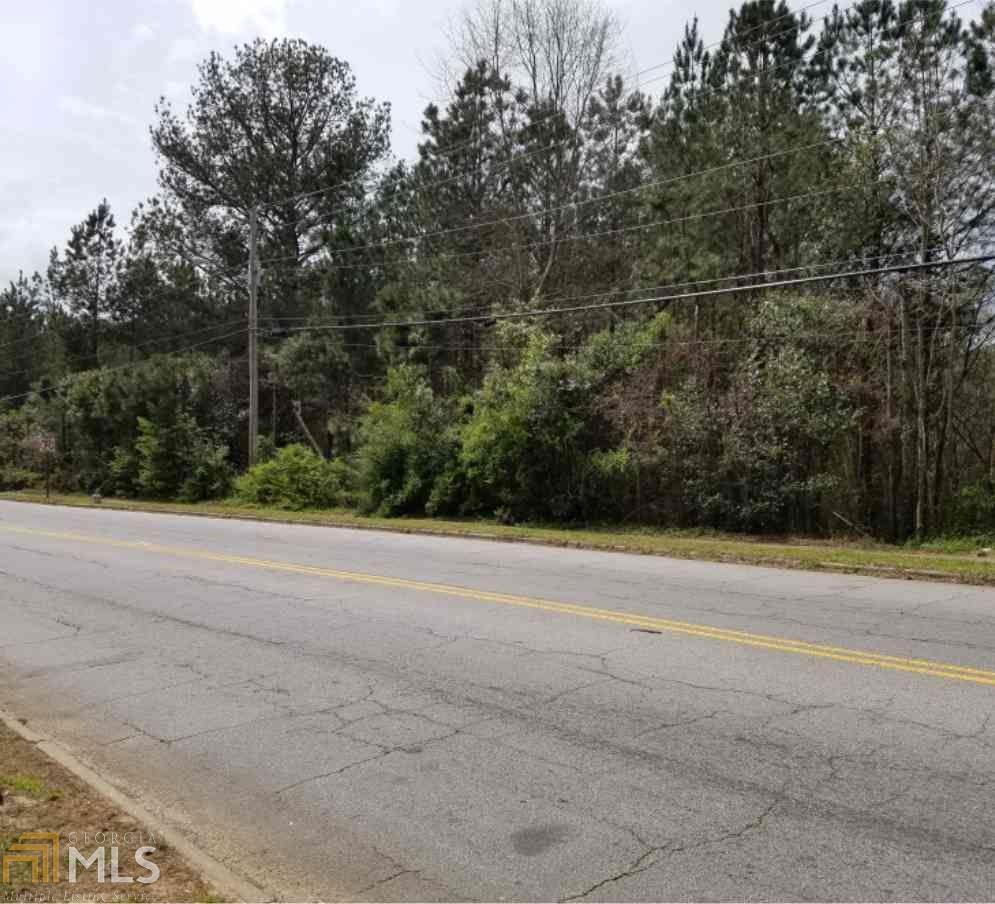 0 Stanton Road, East Point, GA, 30344,