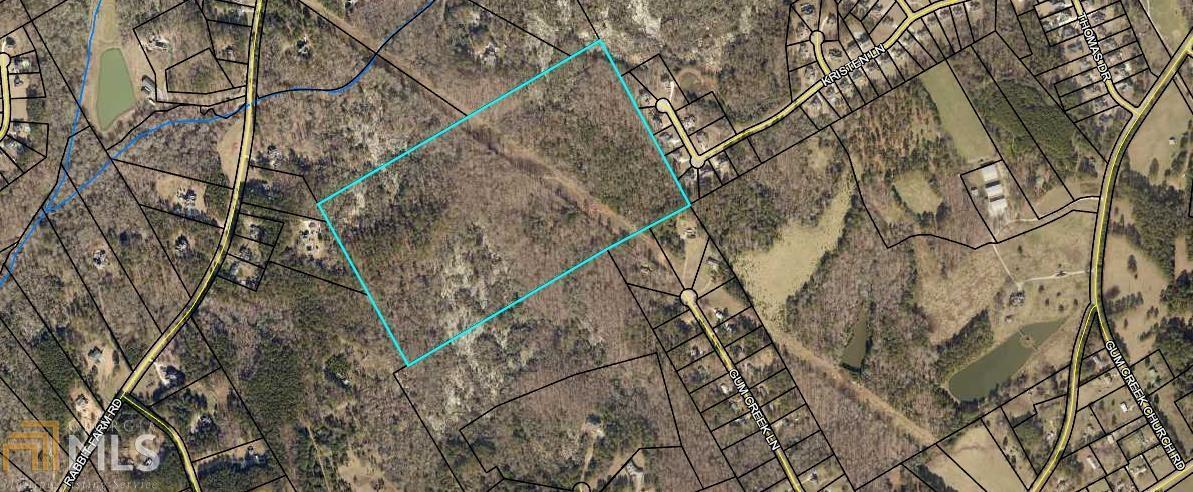 3076 Gum Creek Lane, Loganville, GA 30052