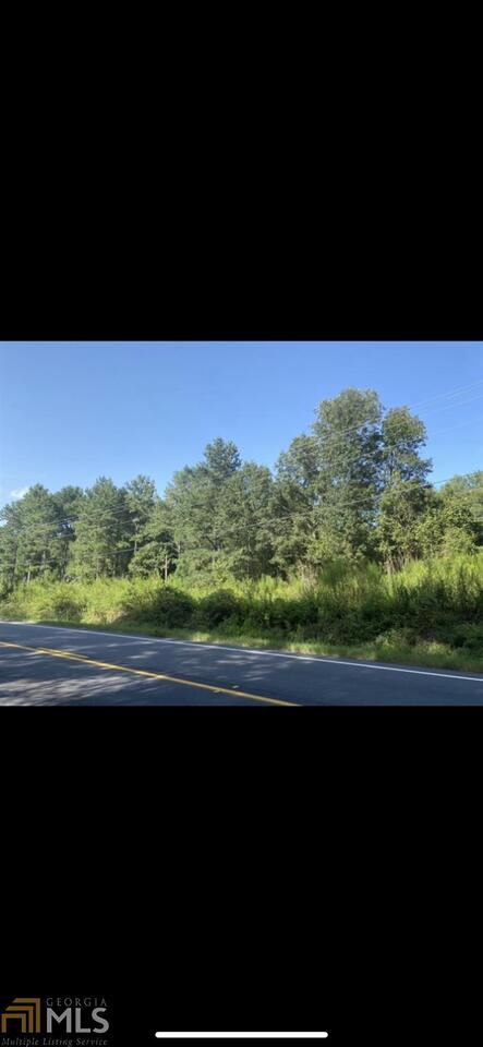 View Slide 1 for listing 8852138