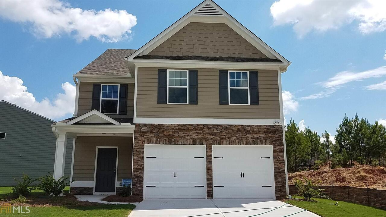 View Slide 0 for listing 8947430