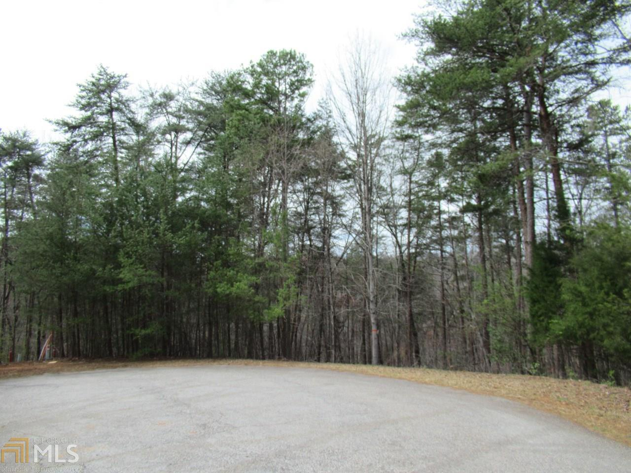 View Slide 0 for listing 8947090