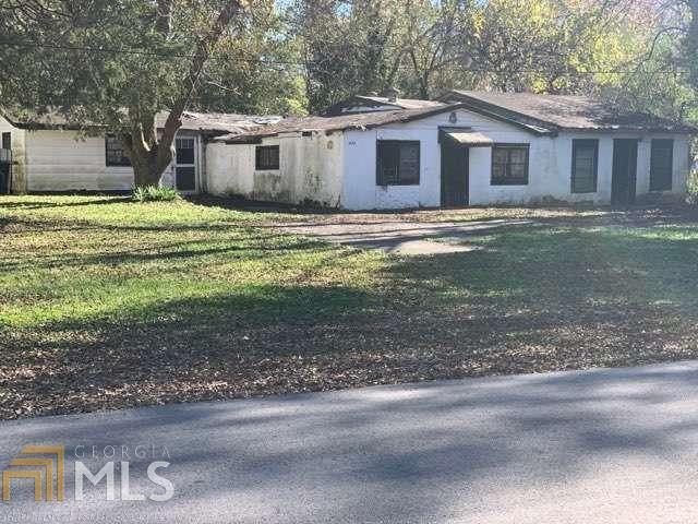 View Slide 3 for listing 8901412