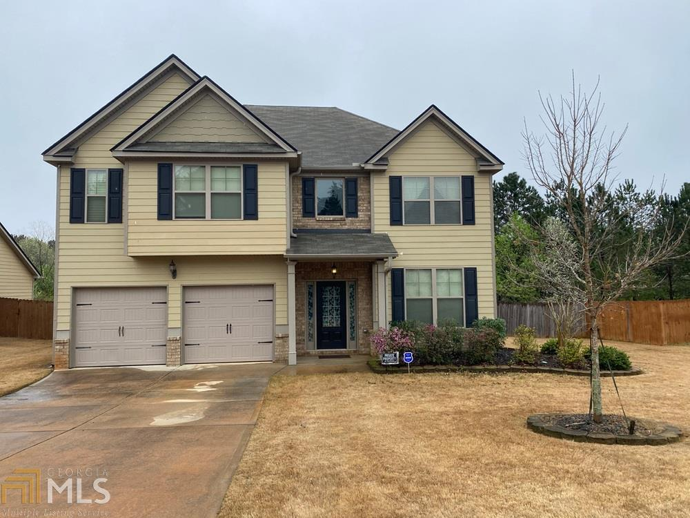 View Slide 0 for listing 8944816