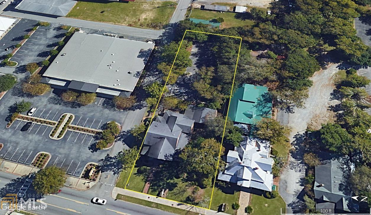 View Slide 34 for listing 8888771
