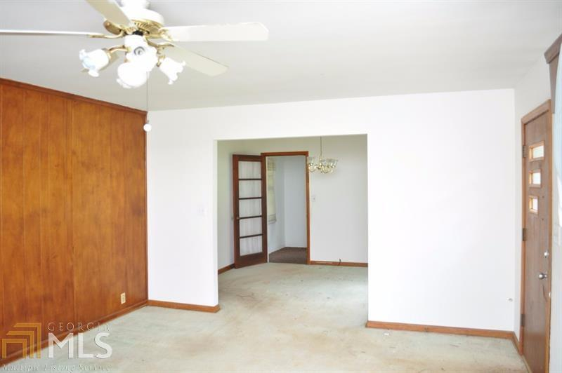 View Slide 7 for listing 8919929
