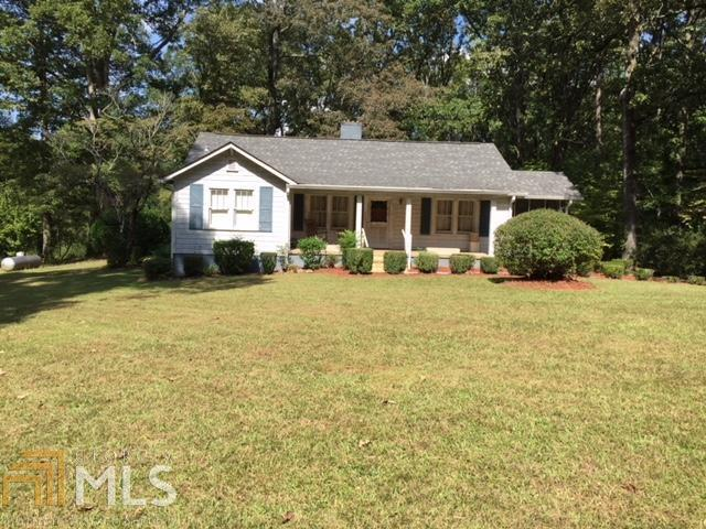 View Slide 0 for listing 8520218
