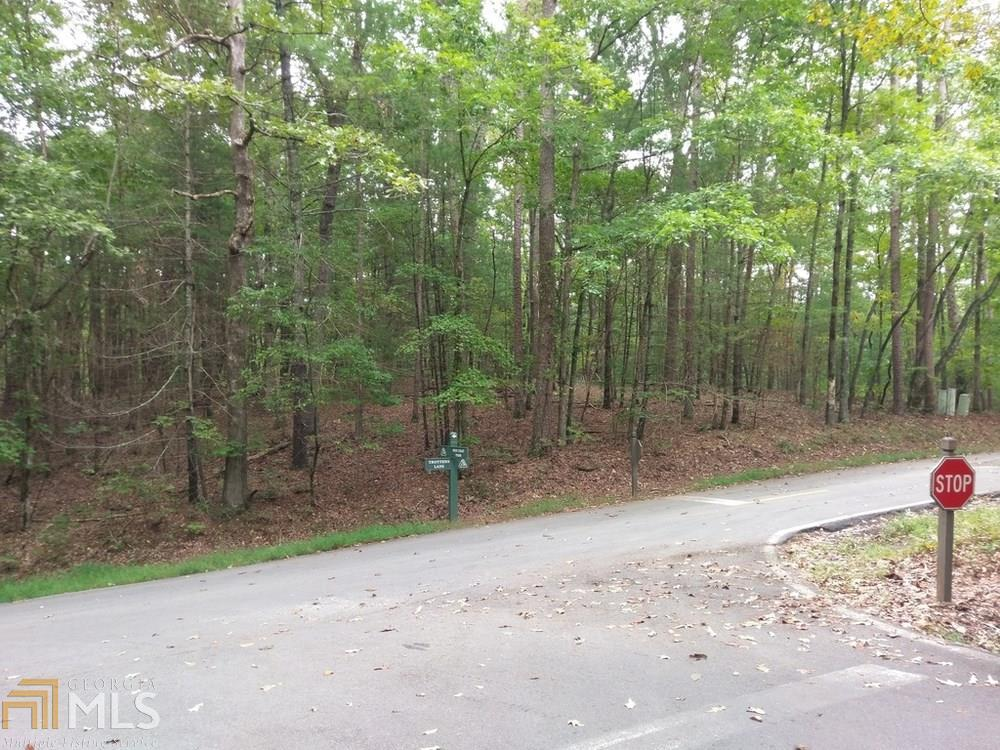 View Slide 0 for listing 8462814