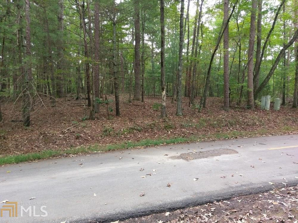 View Slide 2 for listing 8462814
