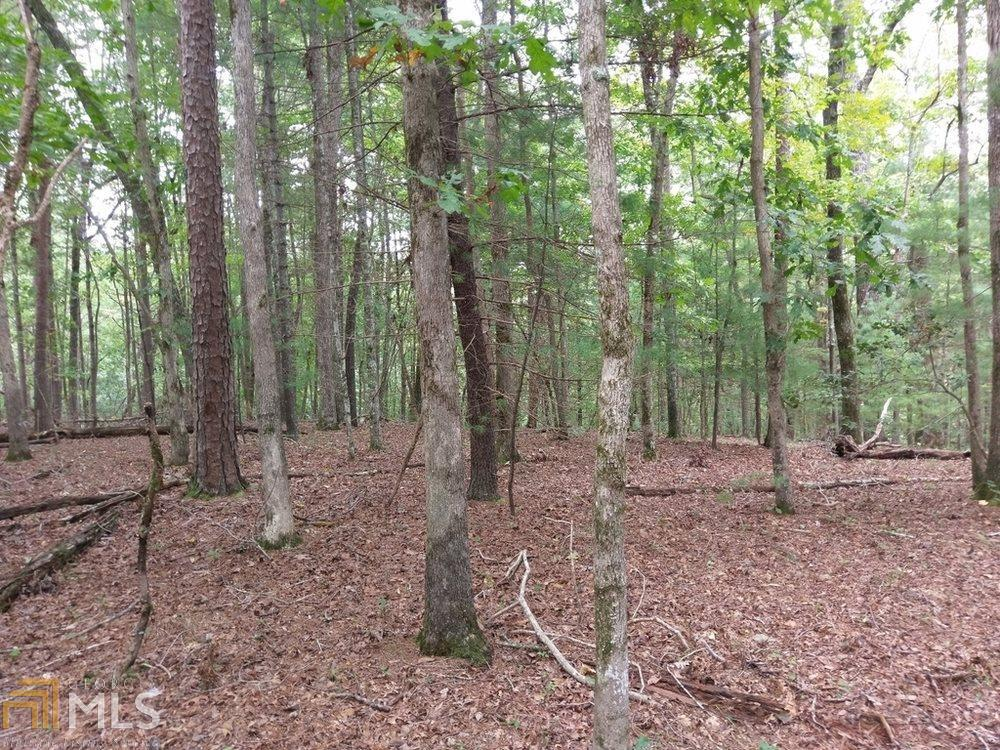 View Slide 6 for listing 8462814