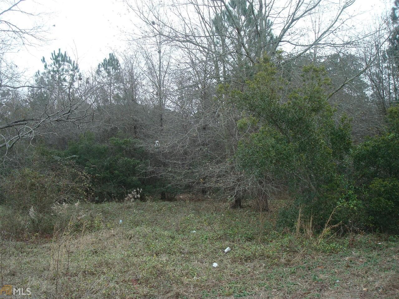 View Slide 2 for listing 7385535