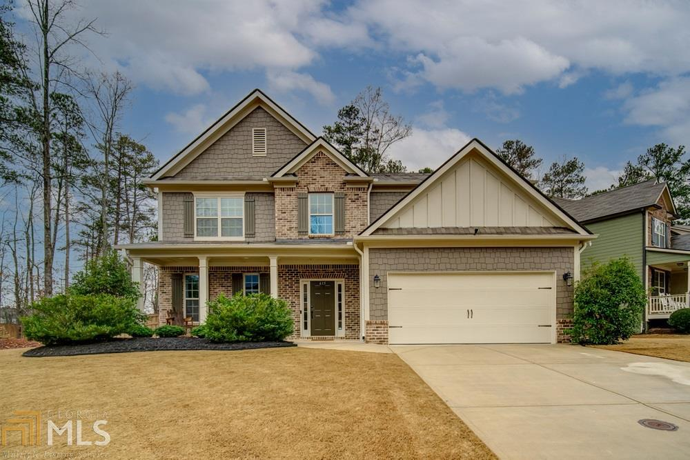 View Slide 0 for listing 8929777
