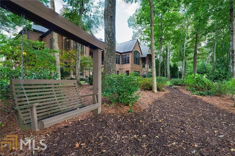View Slide 55 for listing 8861306