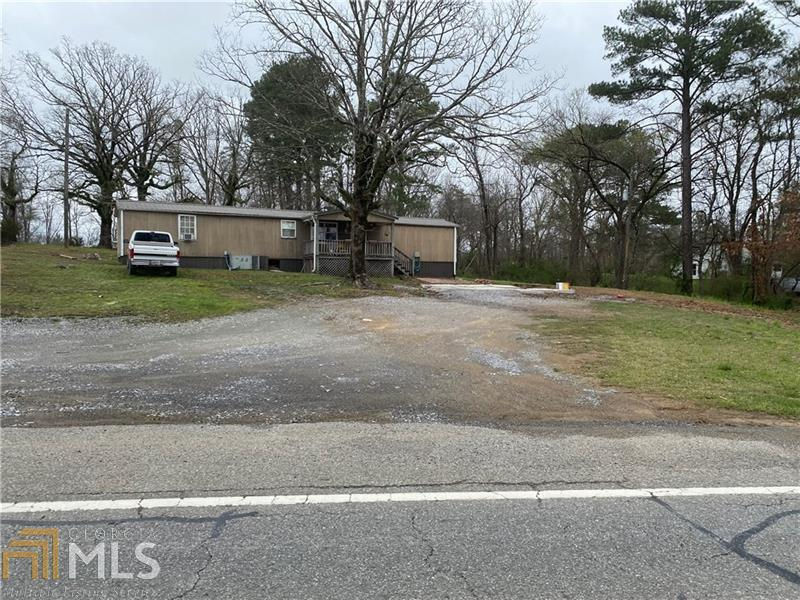 View Slide 0 for listing 8948494