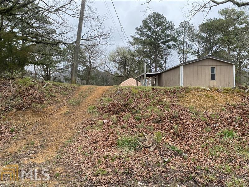View Slide 4 for listing 8948494