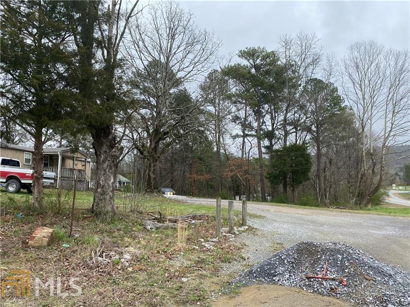 View Slide 7 for listing 8948494