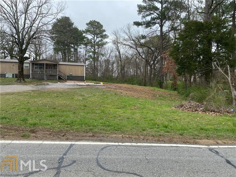 View Slide 9 for listing 8948494