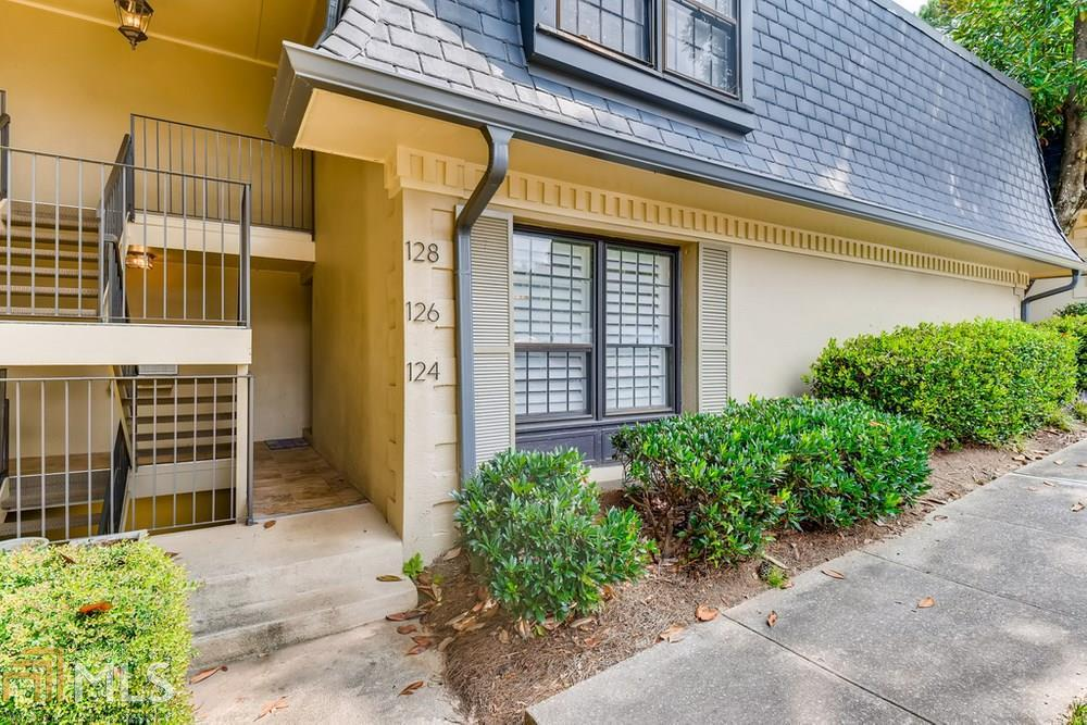 View Slide 0 for listing 8855289
