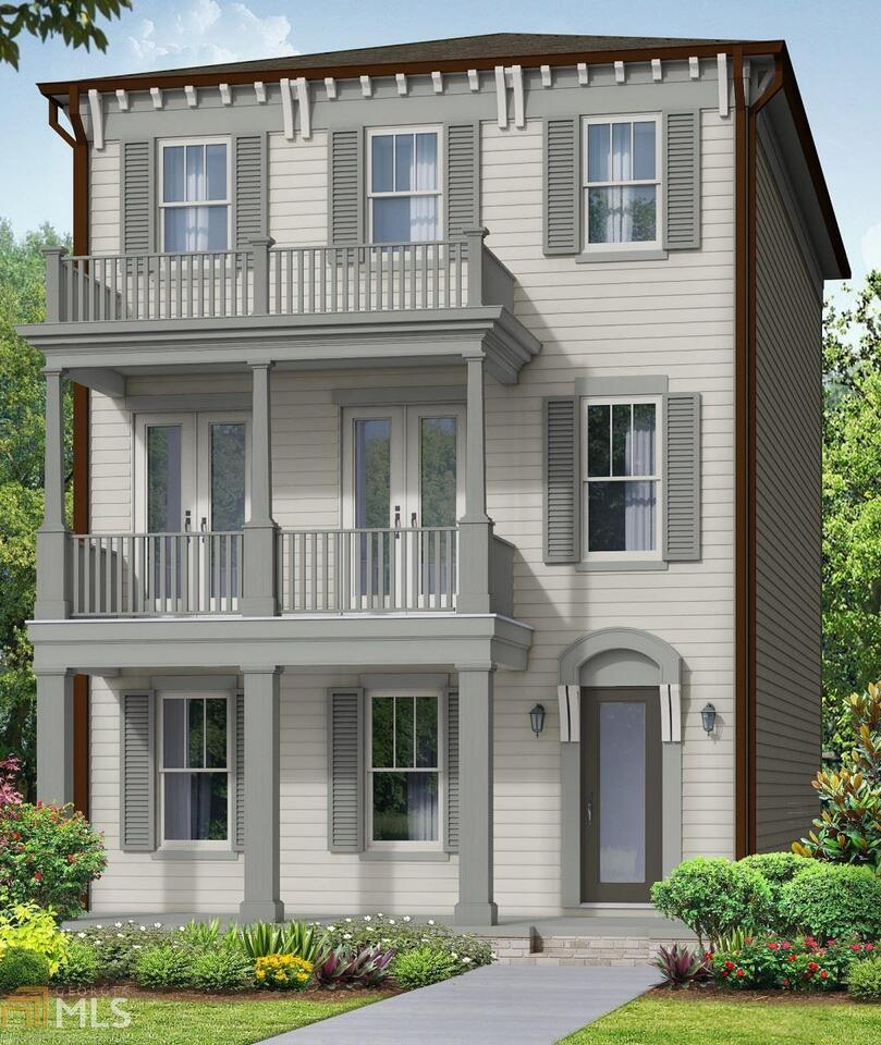 View Slide 0 for listing 8947675