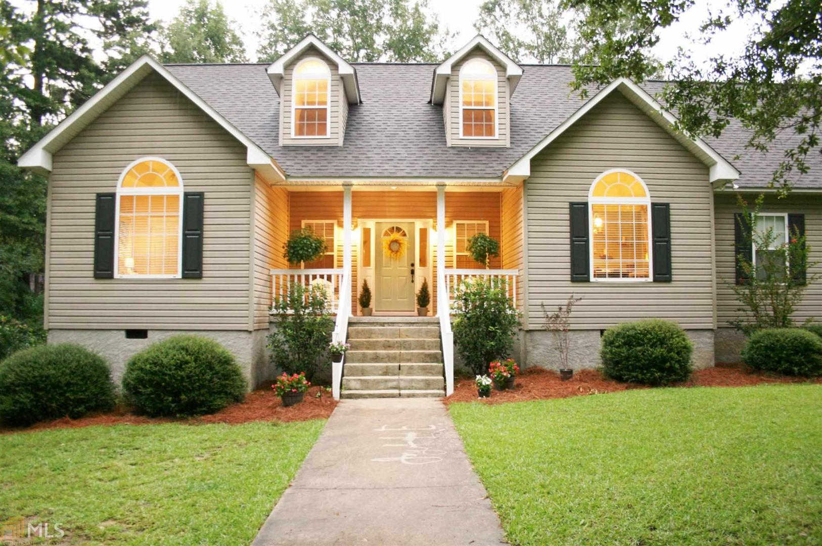 View Slide 0 for listing 8438003