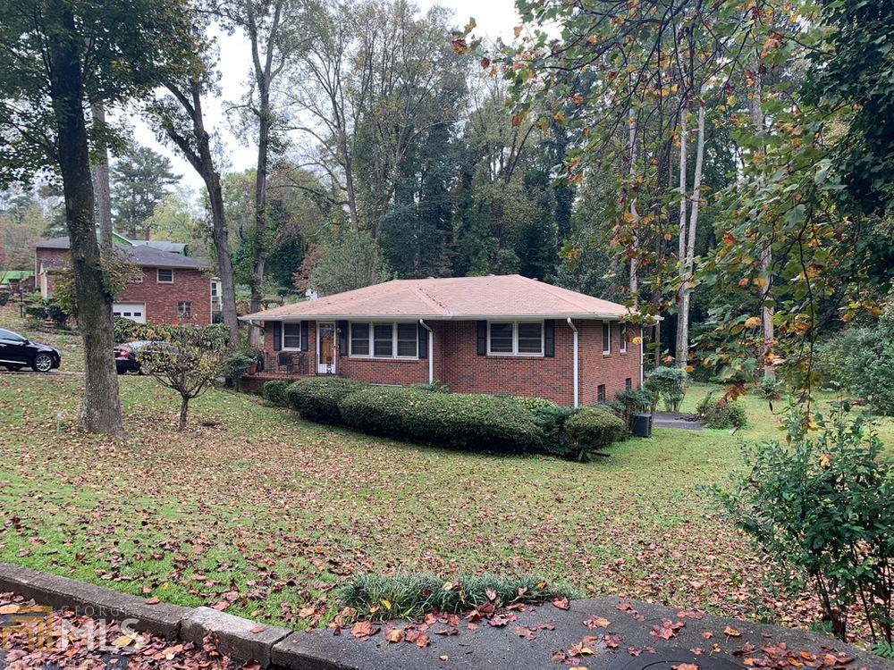 View Slide 0 for listing 8901735